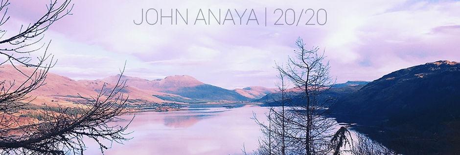 john_anaya_2020_bandcamp_banner_fullres_edited.jpg