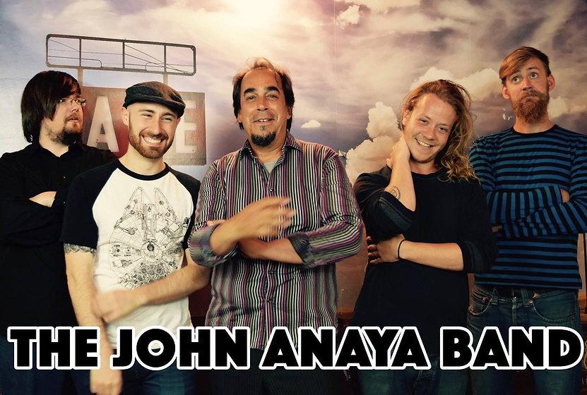JOHN ANAYA BAND PHOTO.jpg