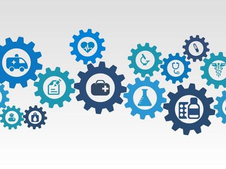 Plano de Saúde: o que nos cabe exigir?