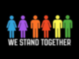 Stand by Us logo.jpg