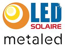 Ledsol+metaled 2.png