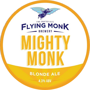 MIGHTY MONK FLYER IMAGE - Copy.png