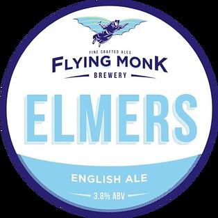 ELMERS FLYER IMAGE - Copy.png