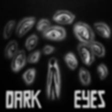 Dark Eyes - Revised With Text.jpg