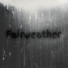 Fairweather - No Coldswell.jpg