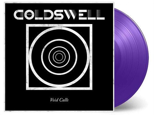 Void Calls - Vinyl
