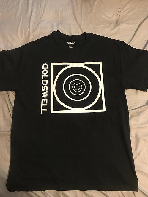Void Calls - T-Shirt