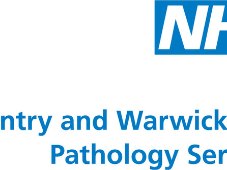 QEF Win Major Pathology Courier Contract with CWPS