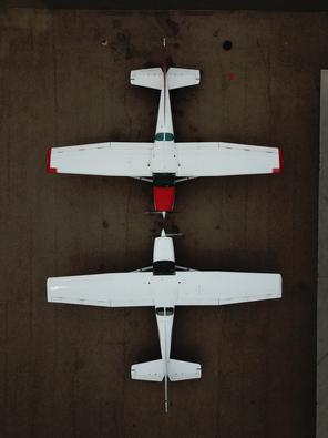 Red Arrow Aviation