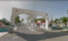 Belize City to Bacalar, Chetumal Seaport to Bacalar Lagoon