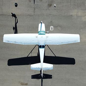 Cessna Student.jpg