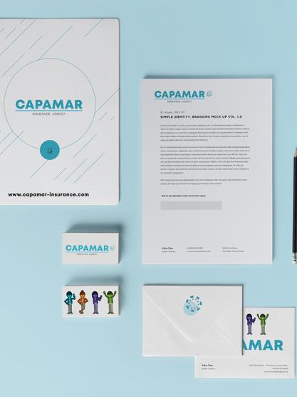 Capamar_Stationary_mockup_rectangle-01.p