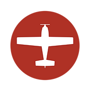 Red Arrow Cessna_Red Arrow Icon.png