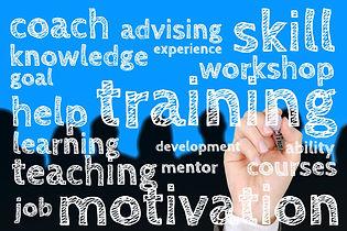 Seminare - Gerd Altmann auf Pixabay.jpg
