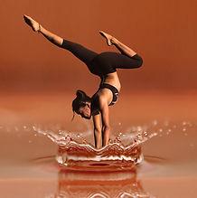 dance-3134828_1920.jpg