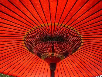 Strahlung Bild von FangShan Chang auf Pi