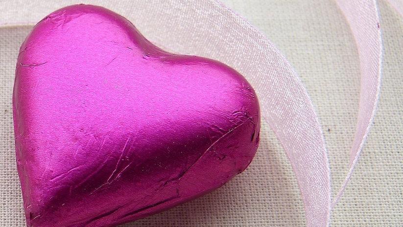 Herz-Bild%20von%20silviarita%20auf%20Pix