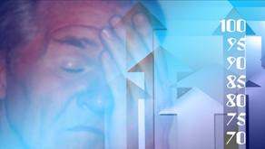 Angstfaktor Rente - Deine Altersabsicherung
