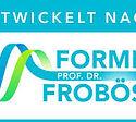 Formel_Froböse.jpg