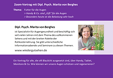 Augen Marita v.B. Grafik.png