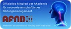 AFNB-Logo.png