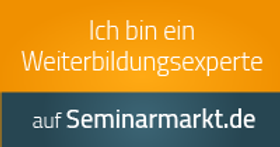 weiterbildungsexperten_200px.png