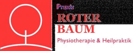 PraxisRoterbaum_bearbeitet