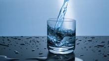 Reines  Wasser (Update 3)