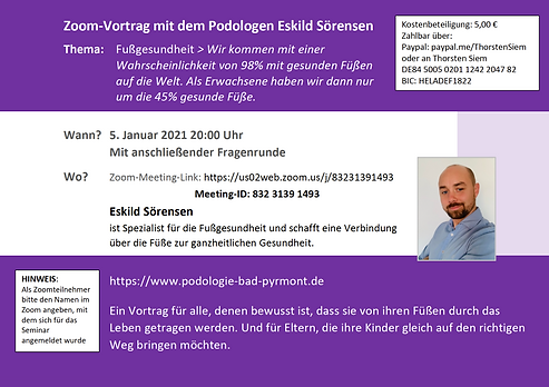 20210105 Eskild Sörensen.png