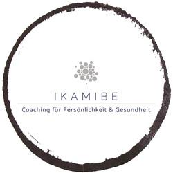 IKAMIBE - Das Coaching Dojo