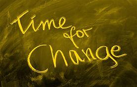 change-671374_1920_edited.jpg