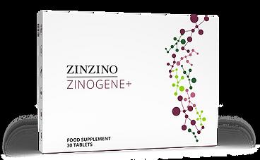 large_zinogene-plus-30-tablets_edited.png