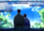 reアップの椿月さん.jpg