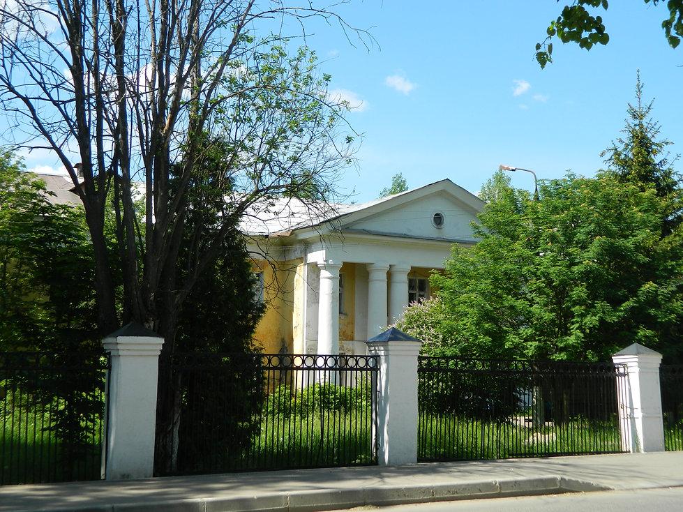 фасад здания ДК УПП ВОС.jpg