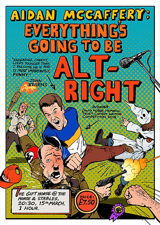 Everything Is Going To Be Alt-Right_RGB_
