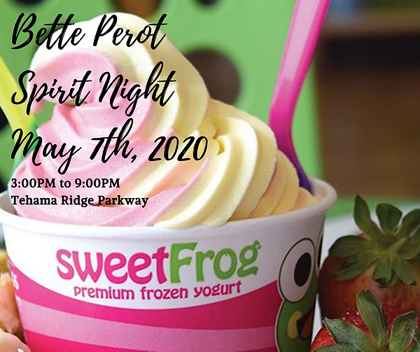 Sweet FROG 5_7_20.png