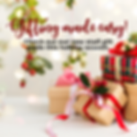 Gifting made easy!.png