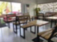 989 Coworking Green Cafe.jpeg