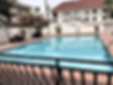 989 Coliving Swimming Pool