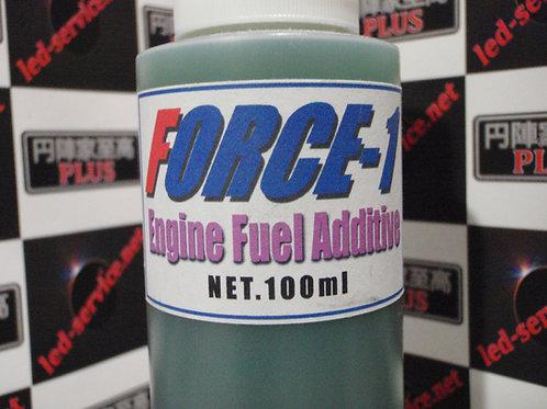 (業販)FORCE-1 5本セット