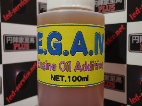 (業販)EGA IV 5本セット