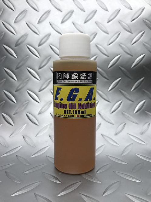 (業販)EGA 5本セット