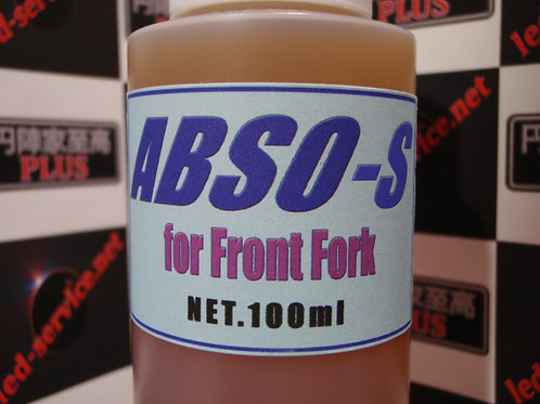 ABSO[S]