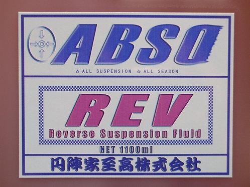 ABSO[REV]
