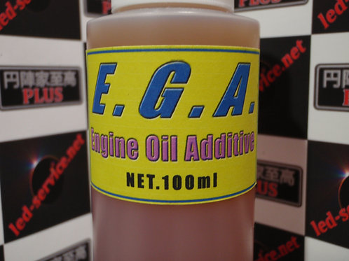 (業販)EGA