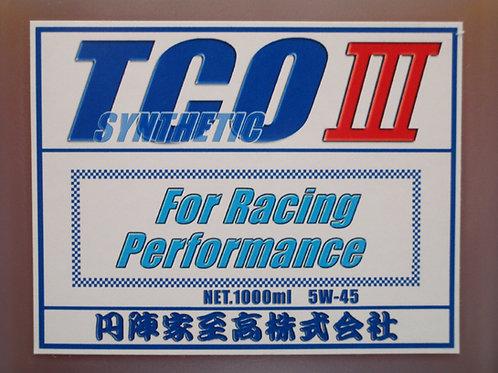 TCO III (1000ml)