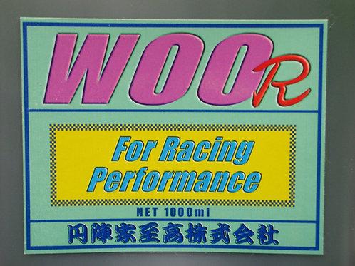 (業販)WOO[R]5本セット