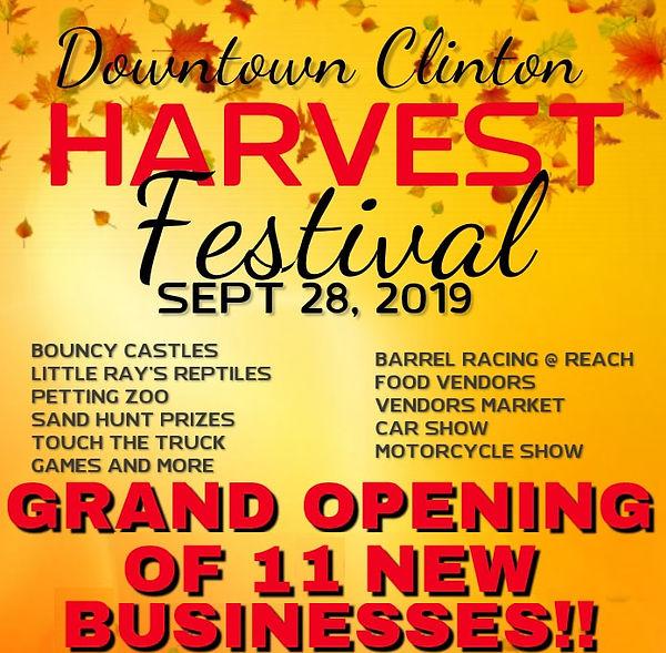 harvest_fest_poster_website_(version_2_-