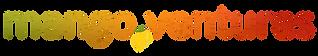 mango ausgeschrieben v3 png.png