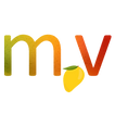 quadrat logo v3 png.png